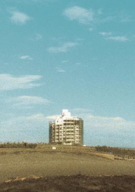 HotelPacific.jpg