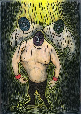 wrestler_wood.jpg